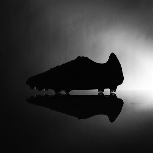 Buy Mystery Cleat - $200 Value from SOCCER.COM. Best Price Guaranteed. Shop for all your soccer equipment and apparel needs. Size 7
