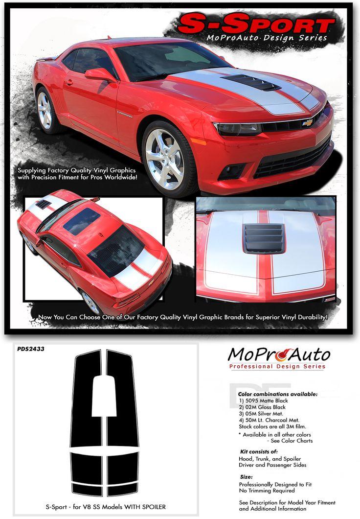 Best Camaro SS Ideas Images On Pinterest Chevrolet Camaro - Lightning mcqueen custom vinyl decals for carlightning mcqueen camaro car decals unique items racing