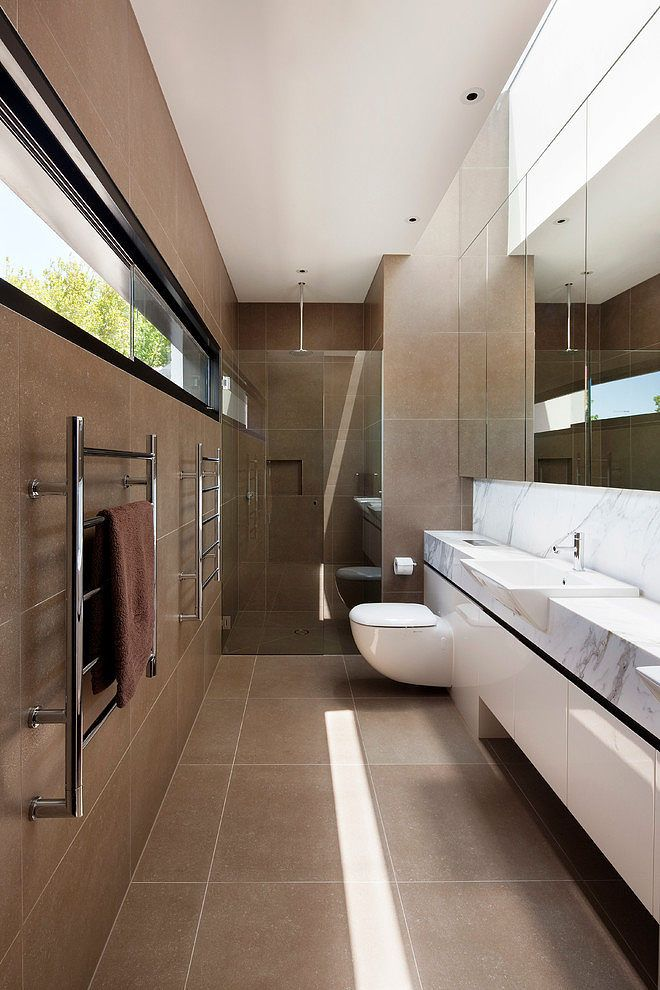 339 best bathrooms images on Pinterest | Bathroom ideas, Home and ...