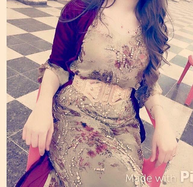 Lina A.Salahaddin