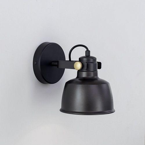 CL448313 Citilux Спенсер светильник лофт Лофт 2 490 руб.