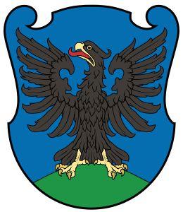 File:Coa Hungary County Alsó-Fehér (Historical).svg
