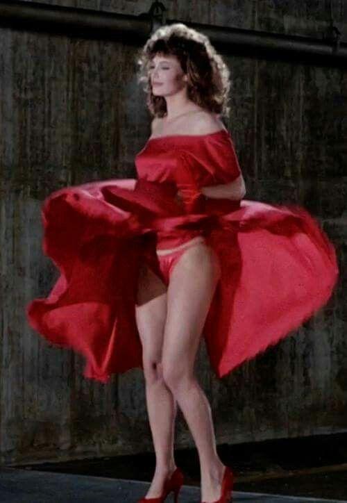102 best images about Kelly LeBrock on Pinterest : Models ...