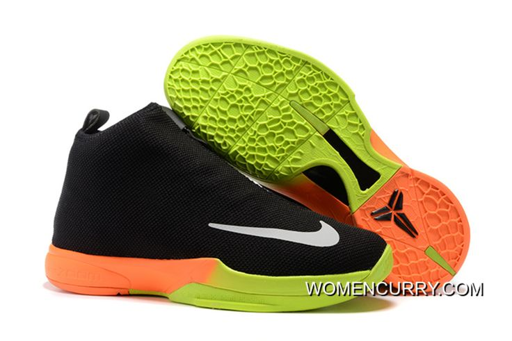 https://www.womencurry.com/nike-zoom-kobe-icon-black-orange-green-best.html NIKE ZOOM KOBE ICON BLACK ORANGE GREEN BEST Only $89.48 , Free Shipping!
