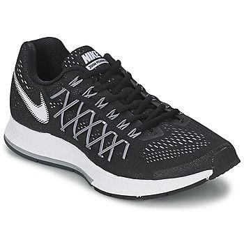 Sapatilhas+de+corrida+Nike+AIR+ZOOM+PEGASUS+32+Preto+101.70+€