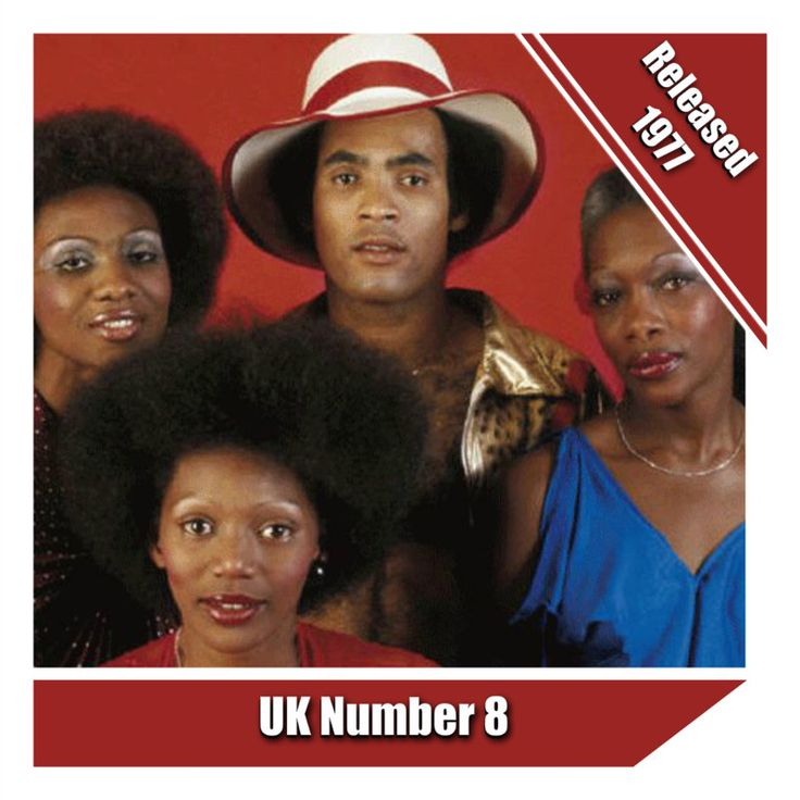 Belfast is by Boney M,the vocal group.In Germany,the song reached Number One on the German Singles Chart in 1977, becoming their fourth single to do so.   #boneym #belfast #70s #70smusic #youtube #video #song #pop #popmusic #musica #musicvideo #singer #songwriter