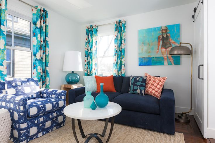 51 Best Images About Navy Orange Teal Living Room On Pinterest Orange Liv