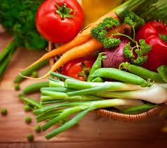 Do you have to be Vegetarian to have an Ayurvedic Diet?