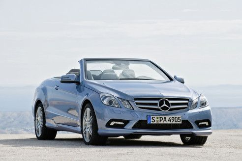 Mercedes-Benz E-Class http://www.autoankauf-muenchen.com/best-mercedes-e-class-insurance.html