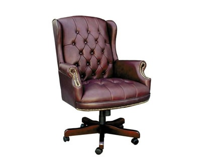 leather office chairs nail head and italian leather on pinterest bedroomalluring members mark leather executive chair
