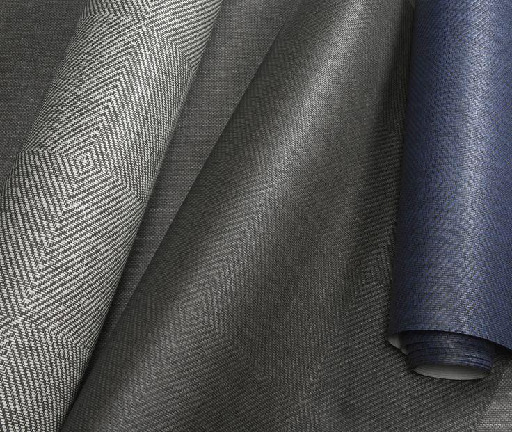 71 best Wandverkleidung - Tapeten images on Pinterest New age - küchen wandverkleidung katalog