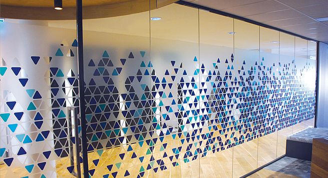 Tell – Creating Meaningful Messages – Strategic Branding & Graphic Design Brisbane - All Projects: Branded environments