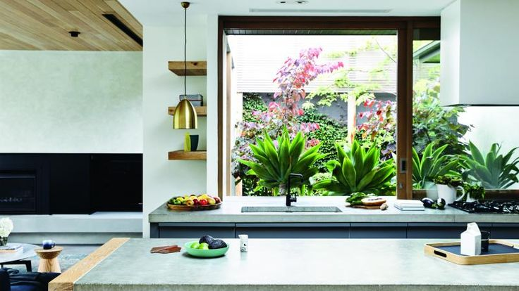 6 stages of a great kitchen & bathroom renovation