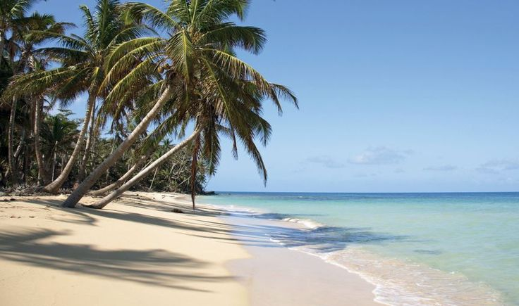LITTLE CORN ISLAND, NICARAGUA - The simple Caribbean lifestyle of the 1950s lingers in the Corn Islands, off the eastern coast of Nicaragua. On Little Corn Island, you'll rely on footpaths to wander from palm-shaded beaches to margarita bars and on to unpretentious cabana resorts; after all, simplicity is bliss.