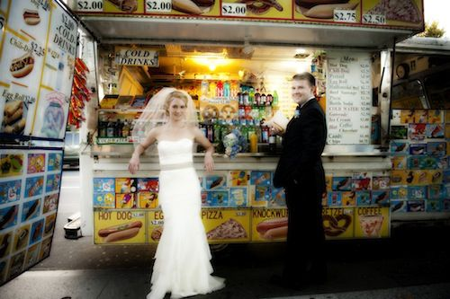 DC-wedding-food-truck-by-Poetic-Reality-Photography