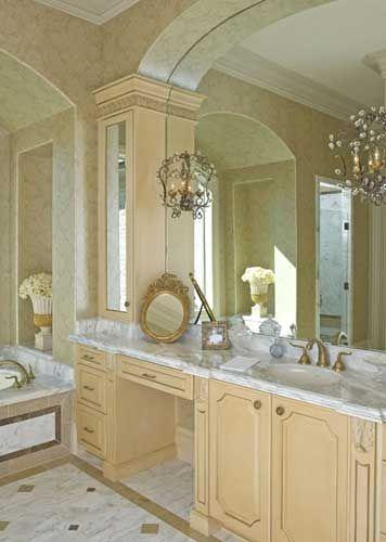 53 best bathrooms images on pinterest
