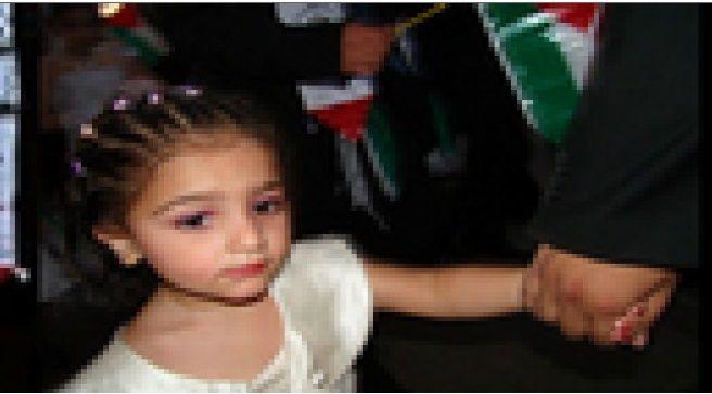 Olaszország: majdnem belehalt a nászéjszakába a 9 éves kislány, akit egy 35 éves muszlimhoz adták hozzá