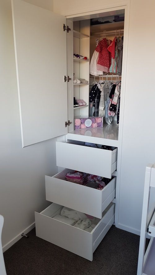 Baby Wardrobes - theconcinnitygroup.com in 2020   Kids ...