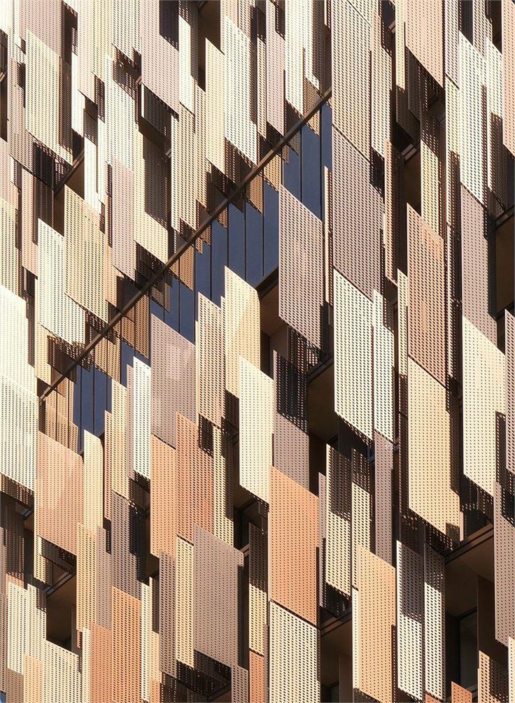 tertiary-building-u15-milanofiori-2000