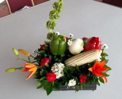 best adornos fiestas mexicanas llenas de colores images on pinterest parties mexican weddings and mexican party