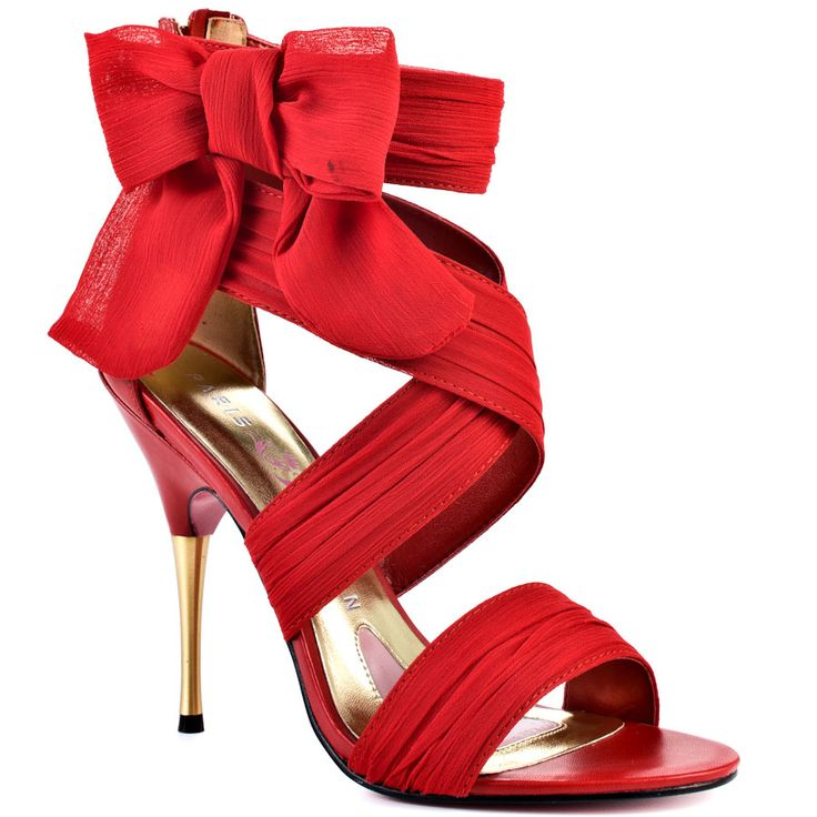 31 best images about Women Red Heels on Pinterest