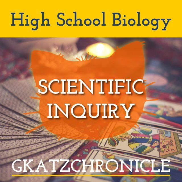 48++ Bill nye pseudoscience worksheet Info