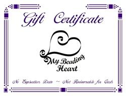 www.mybeadingheart.com.au
