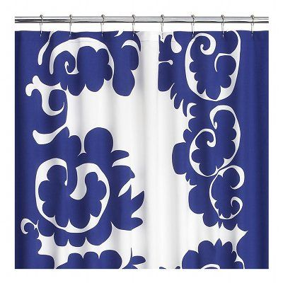 Marimekko Shower Curtain From Crate N Barrel This Is A Beautiful High Quality Fabric Purchased
