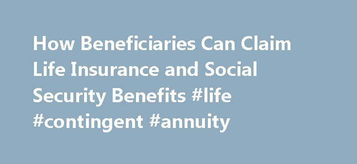 contingent claim securities Expected utility preferences for contingent claims and lotteries contingent claim spaces could be an interesting introduced contingent claim securities and.