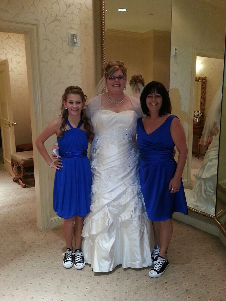 17 best images about luxe brides plus size wedding dresses for Wedding dress shops in minneapolis mn