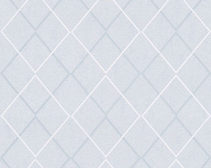 21 best Bling Bling @ AS Création images on Pinterest Bling - abwaschbare tapete küche