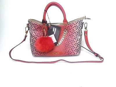 handbags-borsa-LIU-JO-shopping-S-POPPA-true-red