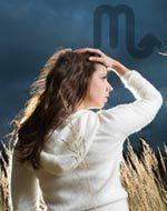 Exploring Scorpio's Dark Side - California Psychics Blog California Psychics Blog