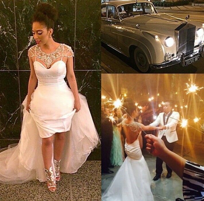 Photo by Bub Ble | Dresses, White formal dress, Formal dresses