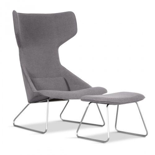 78 best ideen zu ohrenbackensessel auf pinterest sessel. Black Bedroom Furniture Sets. Home Design Ideas