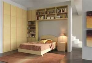 Image Search Results for organizing small bedrooms