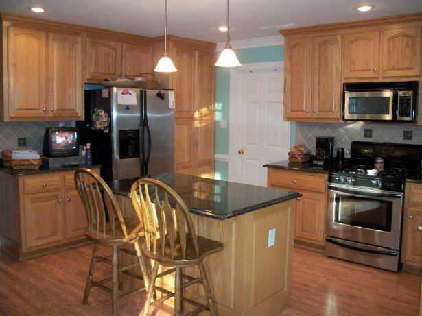 75 best kitchen ideau0027s images on pinterest counter tops kitchen ideas and granite and marble