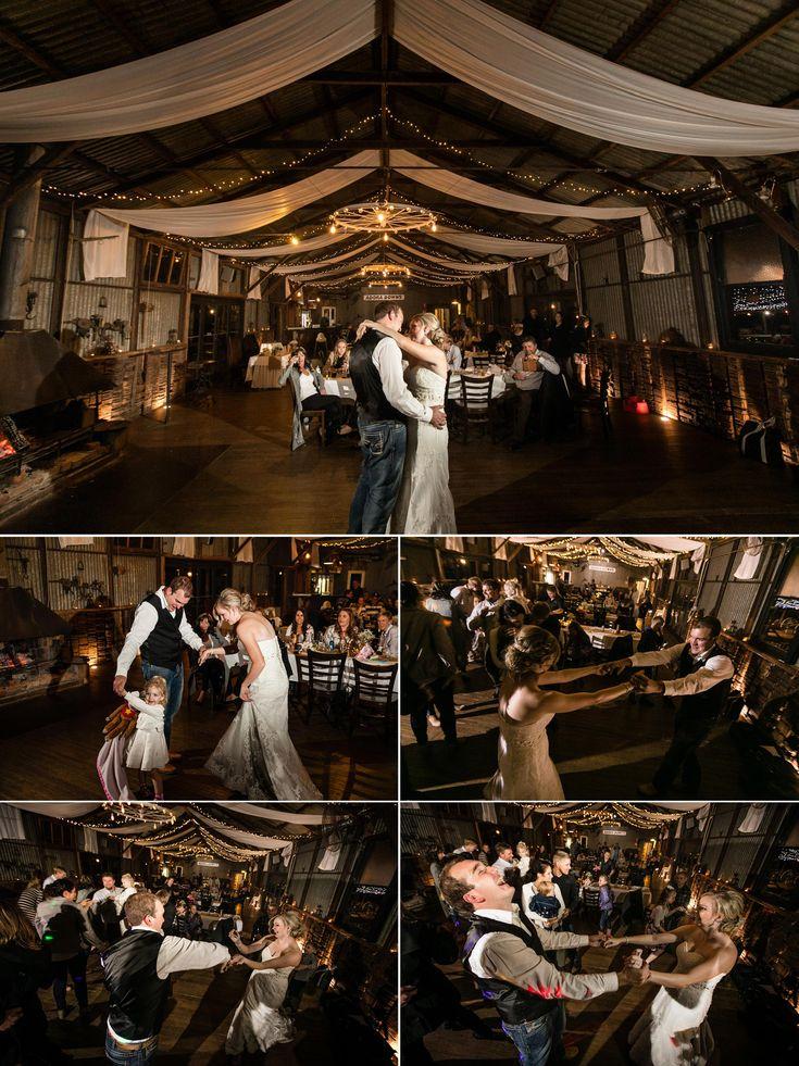 Casey + Jacob   Adora Downs   Rustic Country June Wedding » Dallas Love Photography