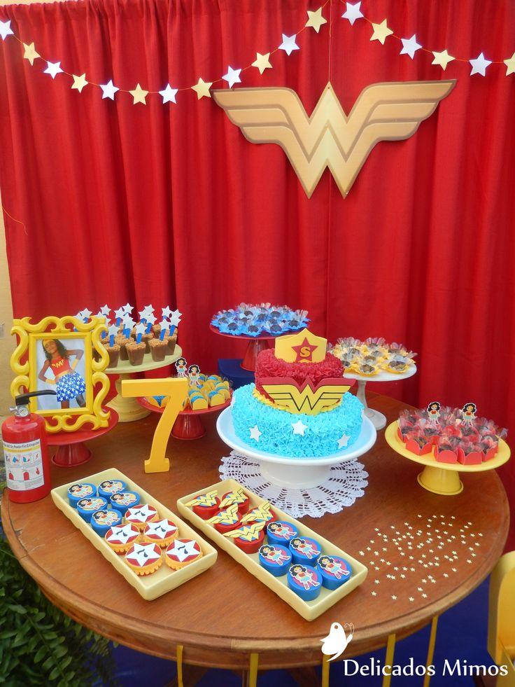 Convites Aniversario De 6 Anos