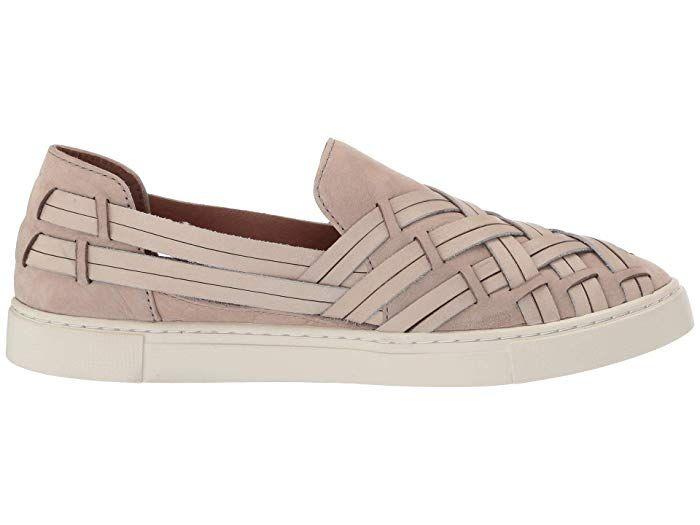 Frye Ivy Huarache Sneaker at Zappos.com