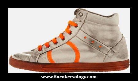 Sneakers Uomo 11 - http://sneakersology.com/sneakers-uomo-11/
