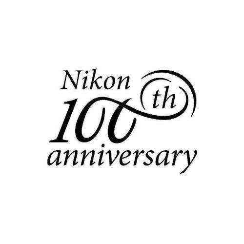 #nikon #nikontop #anniversary #100years #100lat #rocznica #świętujemy #100historiina100lecie via Nikon on Instagram - #photographer #photography #photo #instapic #instagram #photofreak #photolover #nikon #canon #leica #hasselblad #polaroid #shutterbug #camera #dslr #visualarts #inspiration #artistic #creative #creativity