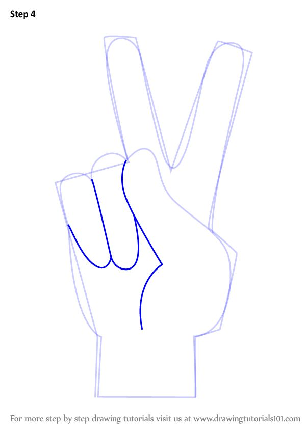 best 25 peace sign hand ideas that you will like on