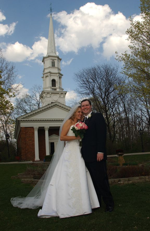 greenfield village weddings - Google Search | Michigan ...