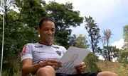 |||http://s03.video.glbimg.com/180x108/6461150.jpg|| Ricardo Oliveira ainda não marcou gol pelo Galo mas quer ser o artilheiro do Mineiro |/rede-globo/globo-esporte-mg/v/ricardo-oliveira-ainda-nao-marcou-gol-pelo-galo-mas-quer-ser-o-artilheiro-do-mineiro/6461150/