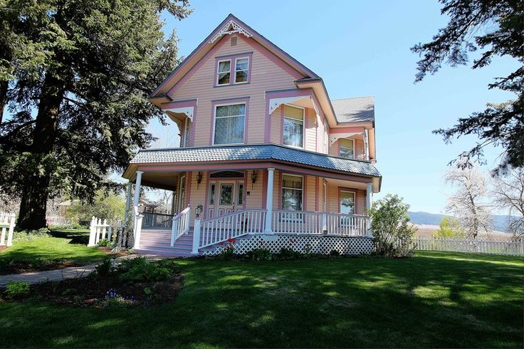 Tiny House Town Beautiful Seattle Tiny House: 17 Best Images About Victorian And Other Beautiful Homes