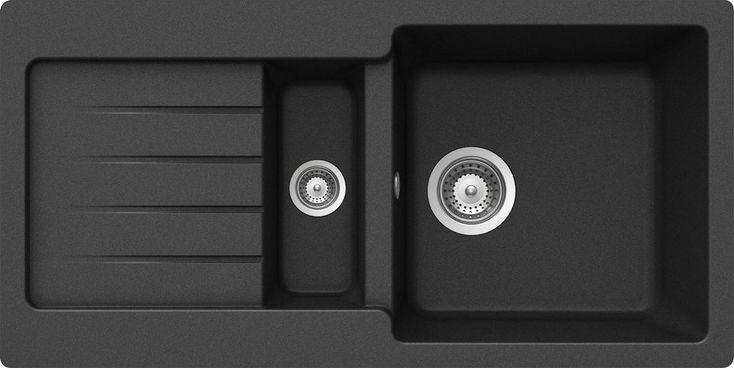 ifttt/1m8h99P Niederdruck Küche Armatur mit Geschirrbrause - küchenarmaturen niederdruck mit brause