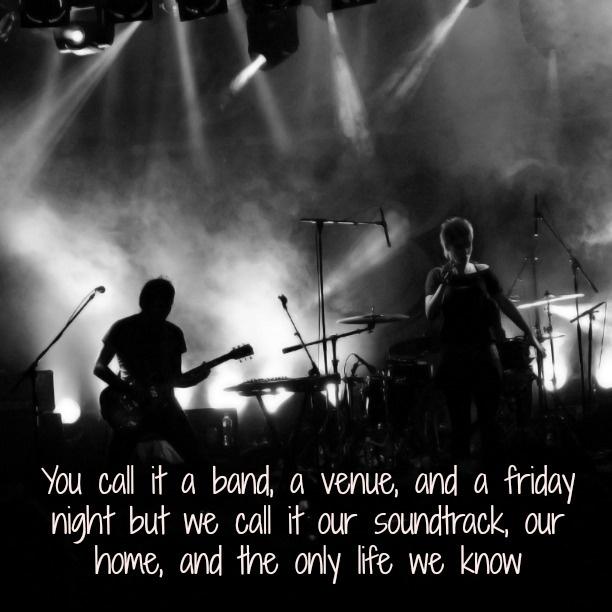 167 best My love of music images on Pinterest Lyrics, Music - live careers