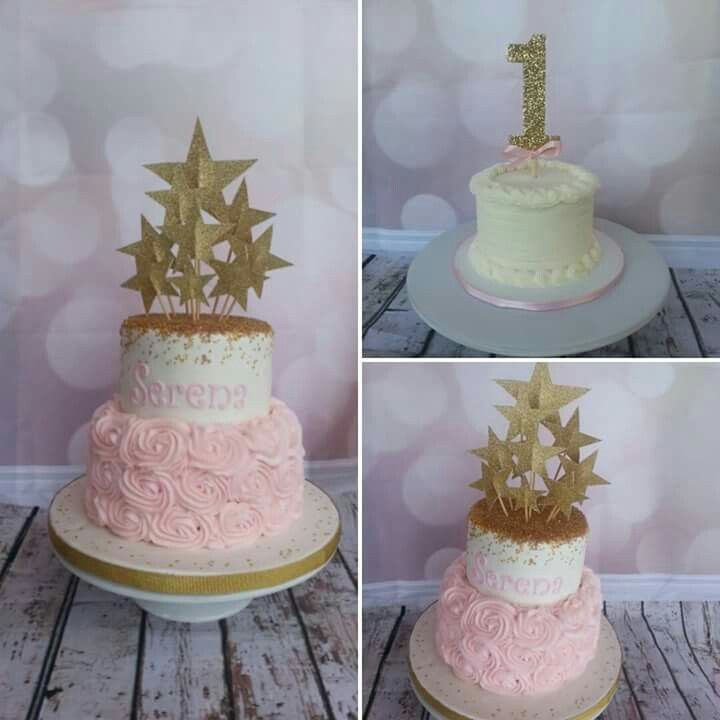 25 Best Ideas About Star Cakes On Pinterest Bake A Cake