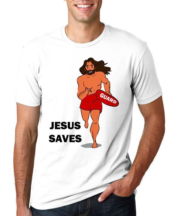 17 Best Ideas About Jesus Saves On Pinterest Christian